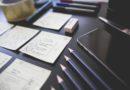 Cinco passos para uma boa avaliação dos funcionários