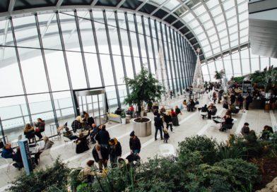 A Pesquisa de Clima e as Melhores Empresas para se Trabalhar